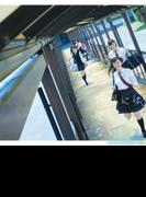 2ndシングル「タイトル未定」 (+DVD)【初回仕様限定盤TYPE-B】【CDマキシ】 2枚組