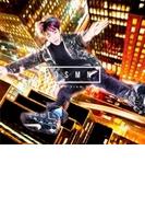 DSMN 【初回限定盤A】 (CD+DVD)【CD】 2枚組