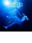 DSMN 【初回限定盤B】【CD】
