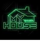 My House (最強ジャパン エディション)【CD】