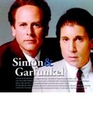 Simon & Garfunkel【CD】