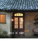 Casa【CD】