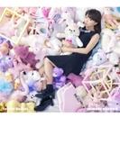 Toyful Basket (+DVD)【初回限定盤】【CD】 2枚組