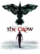 クロウ/飛翔伝説 <4Kリマスター・スペシャル・エディション>【ブルーレイ】 2枚組