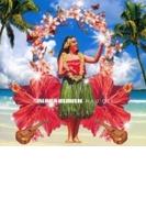Aloha Heaven ~hau'oli~【CD】