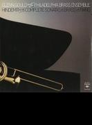 金管とピアノのためのソナタ集 グレン・グールド、フィラデルフィア管弦楽団の首席奏者たち(2CD)【CD】 2枚組