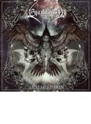 Armageddon【CD】