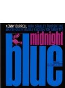 Midnight Blue + 2