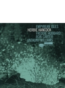 Empyrean Isles + 2