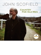 Country For Old Men【SHM-CD】