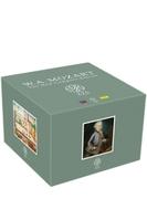 《モーツァルト新大全集》 解説書日本語版(200CD)