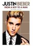 From A Boy To A Man【DVD】