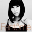 Fantome【SHM-CD】