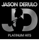 Platinum Hits【CD】