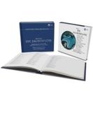 『魔笛』全曲 オットー・クレンペラー&フィルハーモニア管弦楽団、グンドゥラ・ヤノヴィッツ、ルチア・ポップ、他(1964 ステレオ)(2CD)【CD】 2枚組