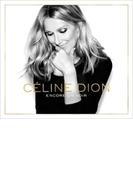 Encore Un Soir (15Tracks)(Deluxe Edition)【CD】