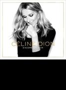 Encore Un Soir【CD】
