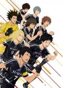 DAYS 第7巻【DVD】
