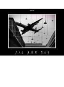 アトム 未来派 No.9 (SHM-CD+DVD)【初回限定盤B】【SHM-CD】 2枚組