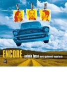 Encore (Rmt)(Ltd)【CD】