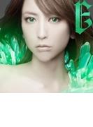 BEST -E- (+DVD)【初回生産限定盤】【CD】
