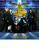 JAM Project BEST COLLECTION XII【CD】
