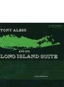 Long Island Suite : ロング アイランド組曲 (Ltd)