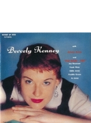 Beverly Kenney Sings With Jimmy Jones And The Basie-ites (Ltd)
