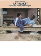 Gypsy Folk Tales (Ltd)【SHM-CD】