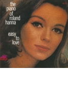 Easy To Love (Ltd)【SHM-CD】