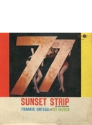 77 Sunset Strip And Other Selections (Ltd)