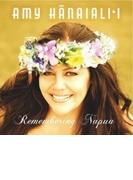 Remembering Napua【CD】