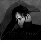 Ash Crow - 平沢進 ベルセルク サウンドトラック集【CD】