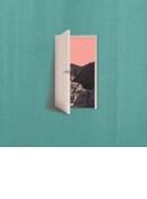 Ep Album: Right Next Door To Maan【CD】