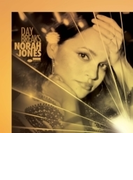 Day Breaks (+DVD) (日本限定盤)【初回生産限定】【SHM-CD】