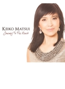 Journey To The Heart【CD】