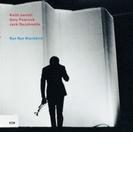 Bye Bye Blackbird【SHM-CD】