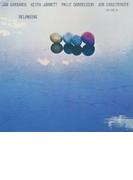 Belonging【SHM-CD】