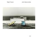 Five Years Latter【SHM-CD】