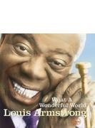 What A Wonderful World: この素晴らしき世界