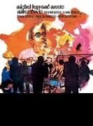 Legrand Jazz + 3【SHM-CD】
