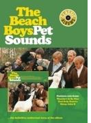 Classic Albums: Pet Sounds: ペット サウンズ ストーリー【DVD】