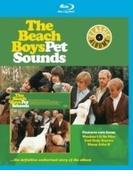 Classic Albums: Pet Sounds: ペット サウンズ ストーリー【ブルーレイ】
