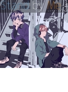 Stand by Me!【CD】