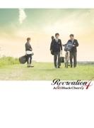 Recreation 4 (CD+DVD)【CD】 2枚組