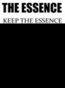 Vol.1: Keep The Essence【CD】