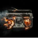Revolution Radio【CD】