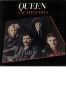 Greatest Hits (Rmt)(Pps)(Ltd)【SHM-CD】