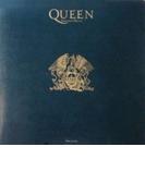 Greatest Hits Vol.2 (Rmt)(Pps)(Ltd)【SHM-CD】