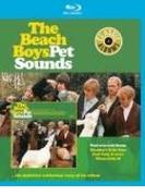 Pet Sounds: Classic Album【ブルーレイ】